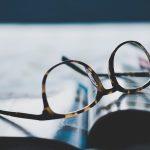Come togliere i graffi dagli occhiali